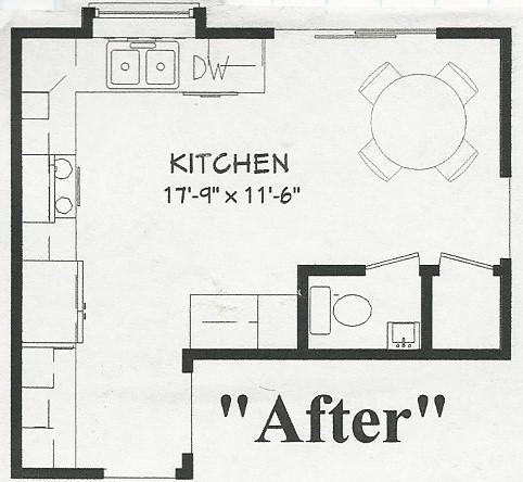Headboards Flooring moreover Pool House Floor Plans additionally Brookside Transitional additionally 5124 Melia Dr Kennedale TX 76060 M84918 63811 moreover 300 Sq Ft Studio Apartment Floor Plan. on hardwood floor designs