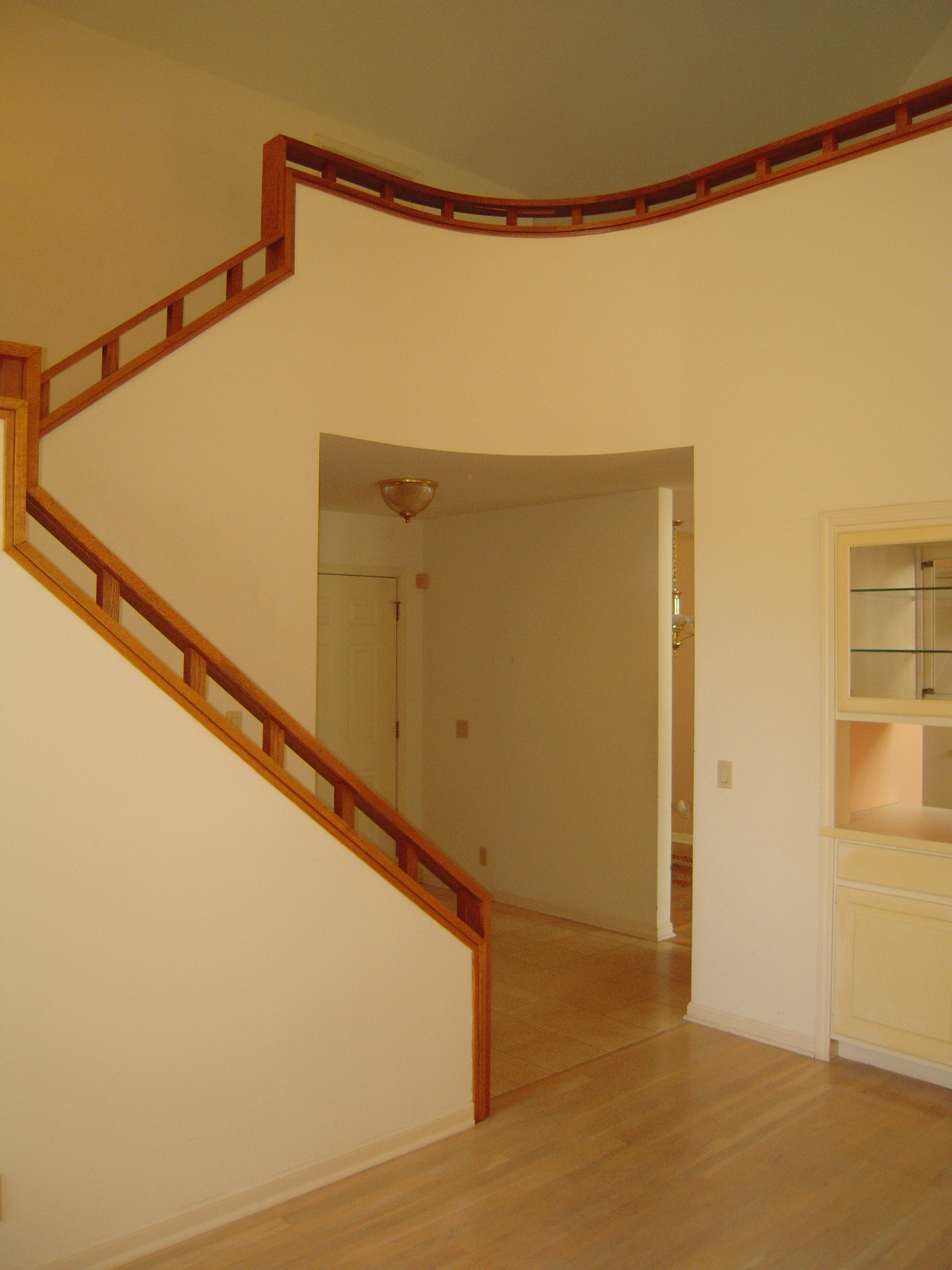 House renovation services 28 images mercer county nj for House renovation services